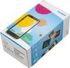 Смартфон ALCATEL Pixi 4 5010D  черный вид 9