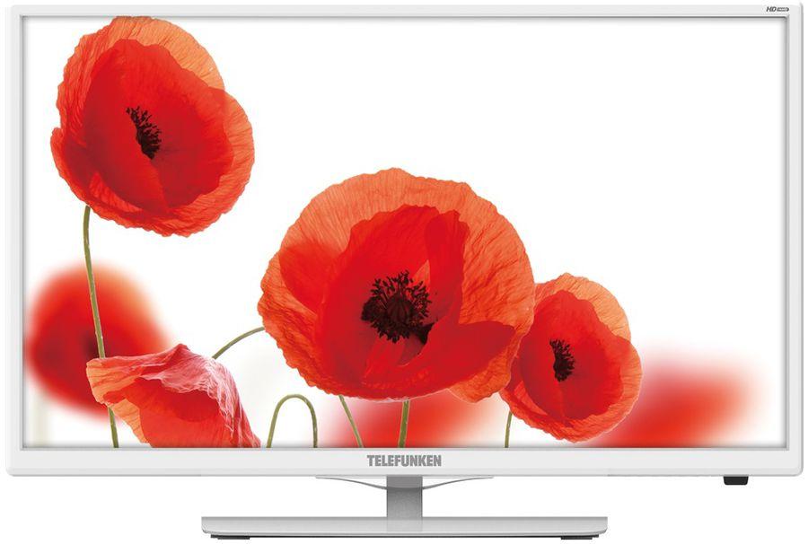 TELEFUNKEN TF-LED24S38T2 LED телевизор