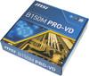Материнская плата MSI B150M PRO-VD LGA 1151, mATX, Ret вид 8