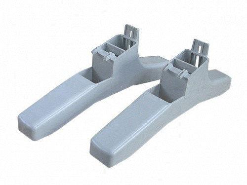 Комплект монтажных частей КОП-3