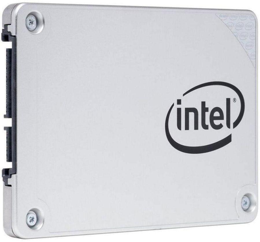 SSD накопитель INTEL 540s Series SSDSC2KW360H6X1 360Гб, 2.5