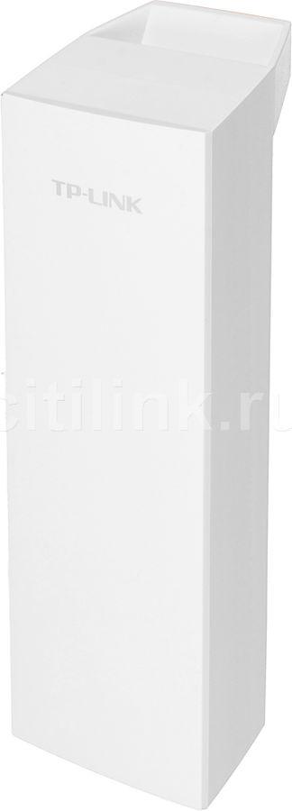 Точка доступа TP-LINK CPE220,  белый