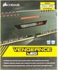 Модуль памяти CORSAIR Vengeance LED CMU16GX4M2C3000C15R DDR4 -  2x 8Гб 3000, DIMM,  Ret вид 3