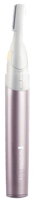 Триммер REMINGTON MPT4000,  розовый/белый