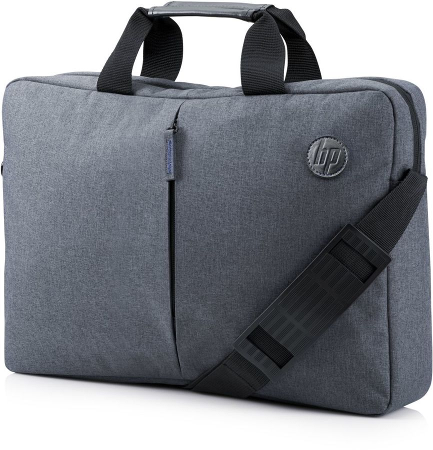 34af8b592e25 Купить сумка для ноутбука 17.3