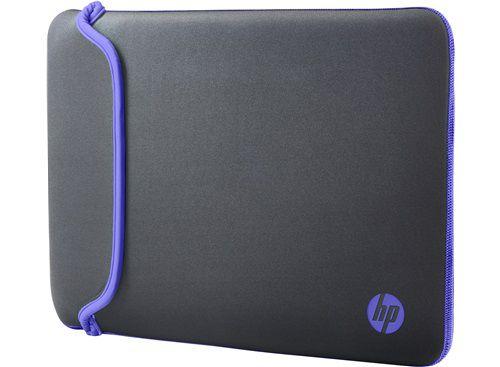 Чехол для ноутбука HP Chroma 14.0
