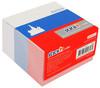 Блок самоклеящийся бумажный Stick`n 21627 70x70мм 400лист. 70г/м2 Russia вид 4