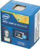 Процессор INTEL Core i5 4590, LGA 1150 BOX вид 1