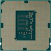 Процессор INTEL Core i5 4590, LGA 1150 BOX вид 3