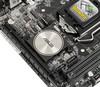 Материнская плата ASUS H170I-PRO LGA 1151, mini-ITX, Ret вид 5