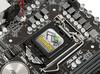 Материнская плата ASUS H170I-PRO LGA 1151, mini-ITX, Ret вид 6