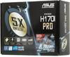 Материнская плата ASUS H170I-PRO LGA 1151, mini-ITX, Ret вид 8