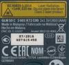 Лазерный дальномер BOSCH GLM 50С [0601072c00] вид 10
