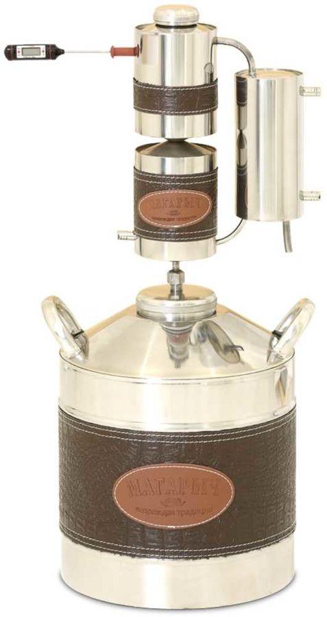 Ситилинк купить самогонный аппарат в пчелка самогонная