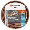 """Шланг Gardena Highflex 3/4"""" 50м поливочный (18085-20.000.00) вид 1"""