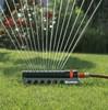 Дождеватель Gardena Aquazoom Comfort 250/1 (01971-20.000.00) вид 2
