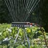 Дождеватель Gardena Aquazoom Comfort 250/1 (01971-20.000.00) вид 3