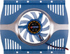 Вентилятор TITAN TTC-HD12TZ