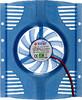 Вентилятор TITAN TTC-HD12TZ,  60мм, Ret вид 2