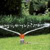 Дождеватель Gardena Foxtrott Classic круговой (01953-20.000.00) вид 2
