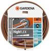 """Шланг Gardena Highflex 10x10 1/2"""" 50м поливочный армированный (18069-20.000.00) вид 1"""