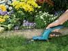 Ножницы для травы Gardena Comfort 8733 синий (08733-29.000.00) вид 5