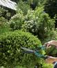 Ножницы для живой изгороди Gardena Comfort Boxwood черный (00399-20.000.00) вид 3