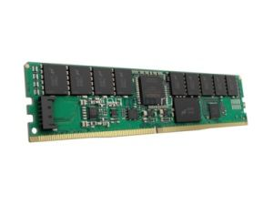 Память DDR4 HPE 782692-B21 8Gb DIMM ECC Reg PC4-17000 2133MHz