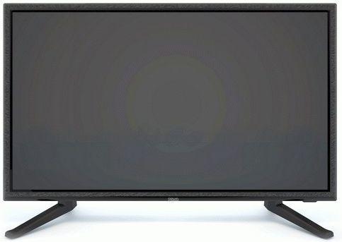 LED телевизор POLAR 55LTV1101