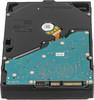 "Жесткий диск TOSHIBA X300 HDWF180UZSVA,  8Тб,  HDD,  SATA III,  3.5"" вид 3"
