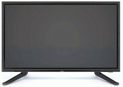 LED телевизор POLAR 60LTV1101