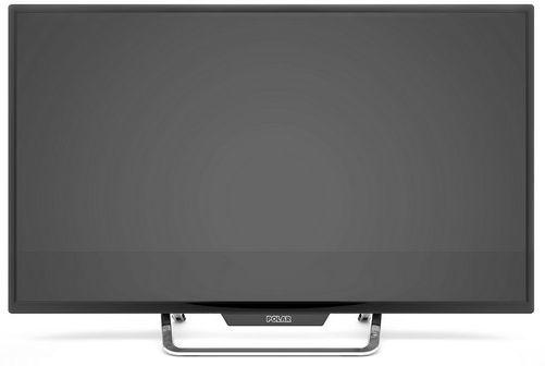 LED телевизор POLAR 81LTV1103