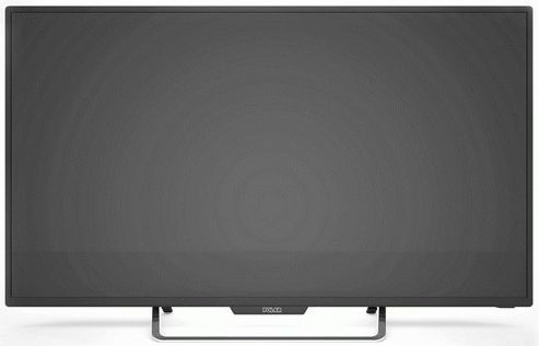 LED телевизор POLAR 100LTV1102