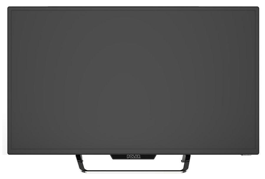 Телевизор LED Polar 50