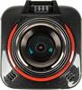 Видеорегистратор DIGMA FreeDrive 400 вид 3