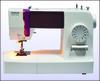 Швейная машина TOYOTA TSEW1 белый