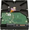 Жесткий диск HGST Ultrastar 7K2 HUS722T1TALA604,  1Тб,  HDD,  SATA III,  3.5
