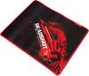 Мышь A4 Bloody V7M71, игровая, оптическая, проводная, USB, черный [v7m+b-071] вид 8