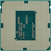 Процессор INTEL Core i3 4170, LGA 1150 BOX вид 3