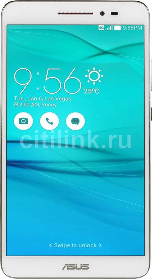 Смартфон ASUS Zenfone Go 8Gb,  ZB690KG,  белый