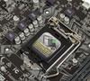Материнская плата ASUS H110M-A/M.2, LGA 1151, Intel H110, mATX, Ret вид 6
