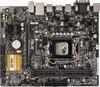 Материнская плата ASUS H110M-A/M.2, LGA 1151, Intel H110, mATX, Ret вид 1