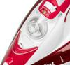 Утюг TEFAL FV5535E0,  2600Вт,  красный/ белый [1830005887] вид 11