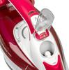 Утюг TEFAL FV5535E0,  2600Вт,  красный/ белый [1830005887] вид 12