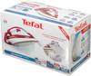 Утюг TEFAL FV5535E0,  2600Вт,  красный/ белый [1830005887] вид 18