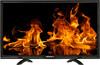 LED телевизор SUPRA STV-LC24450WL «R», черный