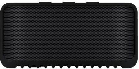 JABRA Solemate mini,  6Вт, черный  [ao01-ckt11-jb03-015]