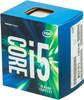 Процессор INTEL Core i5 6500, LGA 1151,  BOX вид 1