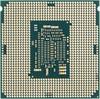 Процессор INTEL Core i5 6500, LGA 1151,  BOX вид 3