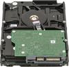 "Жесткий диск SEAGATE Firecuda ST1000DX002,  1Тб,  гибридный HDD/SSD,  SATA III,  3.5"" вид 2"